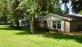 5611 Live Oak Road - Photo 3