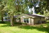 5611 Live Oak Road - Photo 4