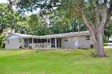5611 Live Oak Road - Photo 6