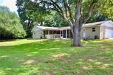 5611 Live Oak Road - Photo 7