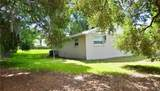 5611 Live Oak Road - Photo 9