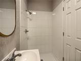 6121 Lake Luther Road - Photo 18