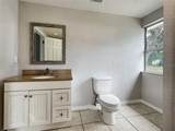 6121 Lake Luther Road - Photo 27