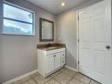 6121 Lake Luther Road - Photo 28