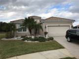 11462 Saffron Court - Photo 2