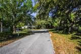 Estil Drive - Photo 8