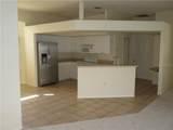 8408 Gateway Court - Photo 10