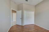 4914 Avon Lane - Photo 19