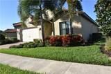 1051 Bradberry Drive - Photo 3
