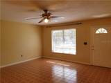 8150 Porto Chico Avenue - Photo 12