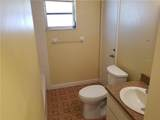 8150 Porto Chico Avenue - Photo 15