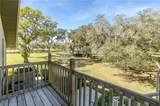 5112 Howard Creek Road - Photo 77