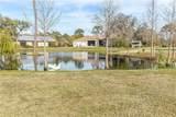 5112 Howard Creek Road - Photo 81