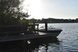 1045 Lemon Bay Drive - Photo 72