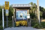 1045 Lemon Bay Drive - Photo 73