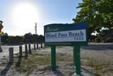 1045 Lemon Bay Drive - Photo 77
