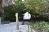 1045 Lemon Bay Drive - Photo 78