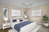 649 Apalachicola Road - Photo 10