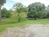 2207 Blossom Avenue - Photo 44