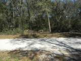 959 Cr 29 Creek - Photo 1
