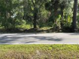 Cattle Drive Trail - Photo 1
