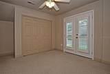 248 Eagle Estates Drive - Photo 35