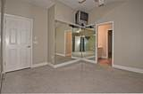 248 Eagle Estates Drive - Photo 37