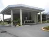3759 Atrium Drive - Photo 18