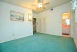 2958 Northwood Boulevard - Photo 10