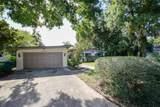 2958 Northwood Boulevard - Photo 28