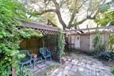 2958 Northwood Boulevard - Photo 32