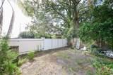 2958 Northwood Boulevard - Photo 39