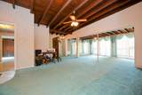 2958 Northwood Boulevard - Photo 7