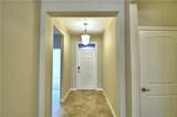 2635 Canyon Crest Drive - Photo 11