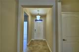 2635 Canyon Crest Drive - Photo 12