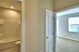 2635 Canyon Crest Drive - Photo 13