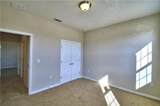 2635 Canyon Crest Drive - Photo 16