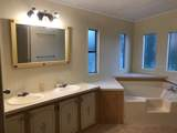 5271 Countryside Court - Photo 11