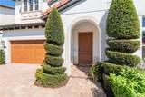 10330 Royal Cypress Way - Photo 46