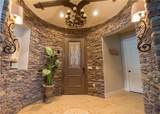 841 Desert Mountain Court - Photo 14