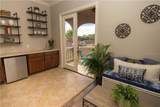 841 Desert Mountain Court - Photo 27