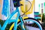 3083 Key Lime Loop - Photo 5