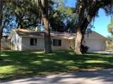 2910 Vista Palm Drive - Photo 1