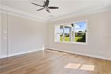 11108 Crooked River Court - Photo 29