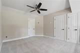 11108 Crooked River Court - Photo 40