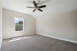 11108 Crooked River Court - Photo 41