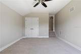 11108 Crooked River Court - Photo 42