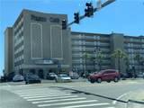 3501 Atlantic Avenue - Photo 1