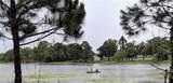 6009 Twin Lakes Drive - Photo 13