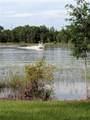 6009 Twin Lakes Drive - Photo 14